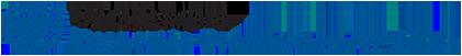 potential-logo