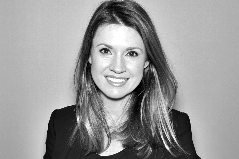 WEPs UAE Industry Insiders presents:Carys Richards for Mastercard